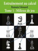 Romain Edouard – Entraînement au calcul