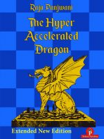 The Hyper Accelerated Dragon, Extended New Edition