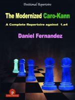 Daniel Fernandez – The Modernized Caro-Kann