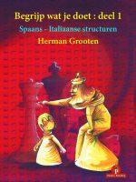 Herman Grooten – Begrijp wat je doet: deel 1