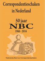 NBC – Correspondentieschaken in Nederland