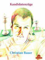 Christian Bauer – Kandidatenzüge