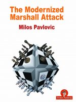 Milos Pavlovic – The Modernized Marshall Attack