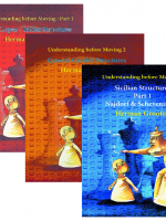 Herman Grooten – Understanding before Moving, Vol. 1, 2 & 3 (bundle)