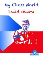 David Navara – My Chess World