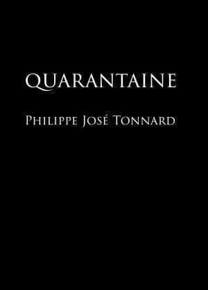 Tonnard - Quarantaine